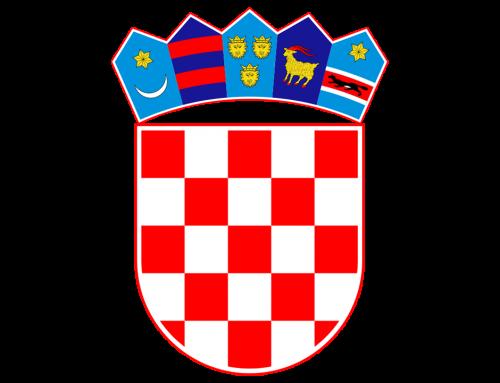 Rezultati državnog natjecanja 2017