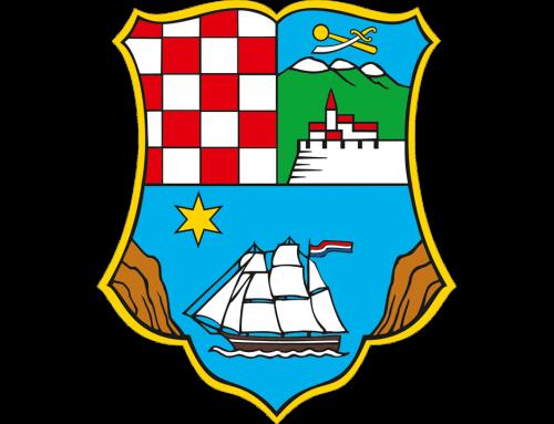 Rezultati županijskog natjecanja 2017 – Rijeka