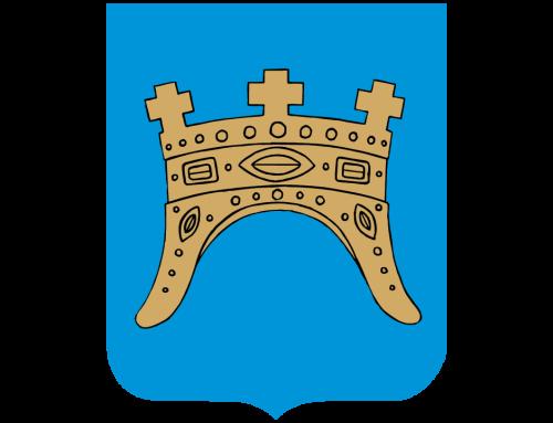 Rezultati županijskog natjecanja 2017 – Split i dalmacija