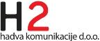 H2 komunikacije