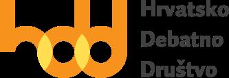 HDD Retina Logo
