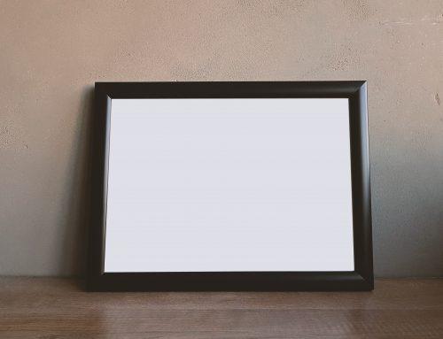 """Što je točno """"framing""""?"""