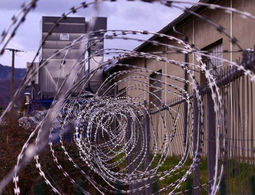 Debatni blog: Ovaj dom ne podržava smrtnu kaznu