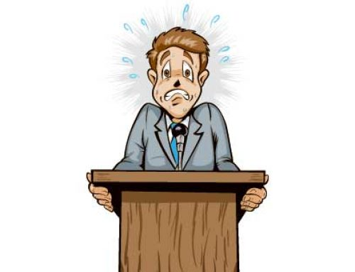 Treća debatna vježba