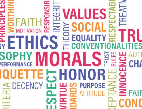 Sastanak o vrijednosnim argumentima i kriteriju