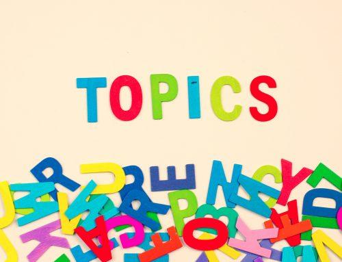 Sastanak o različitim formulacijama teza