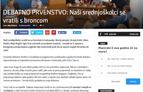 situs upoznavanje preko Interneta u Indoneziji