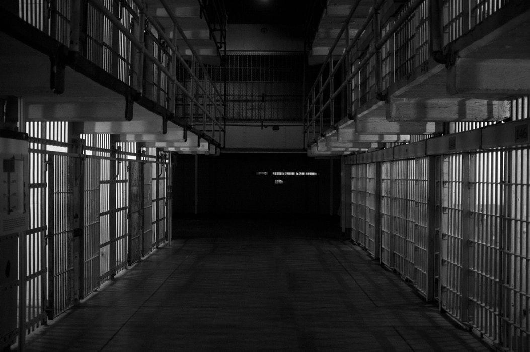 Debatni blog: Ovaj dom podržava smrtnu kaznu