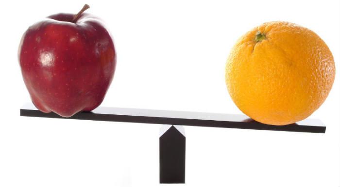 Sastanak o komparaciji u debati