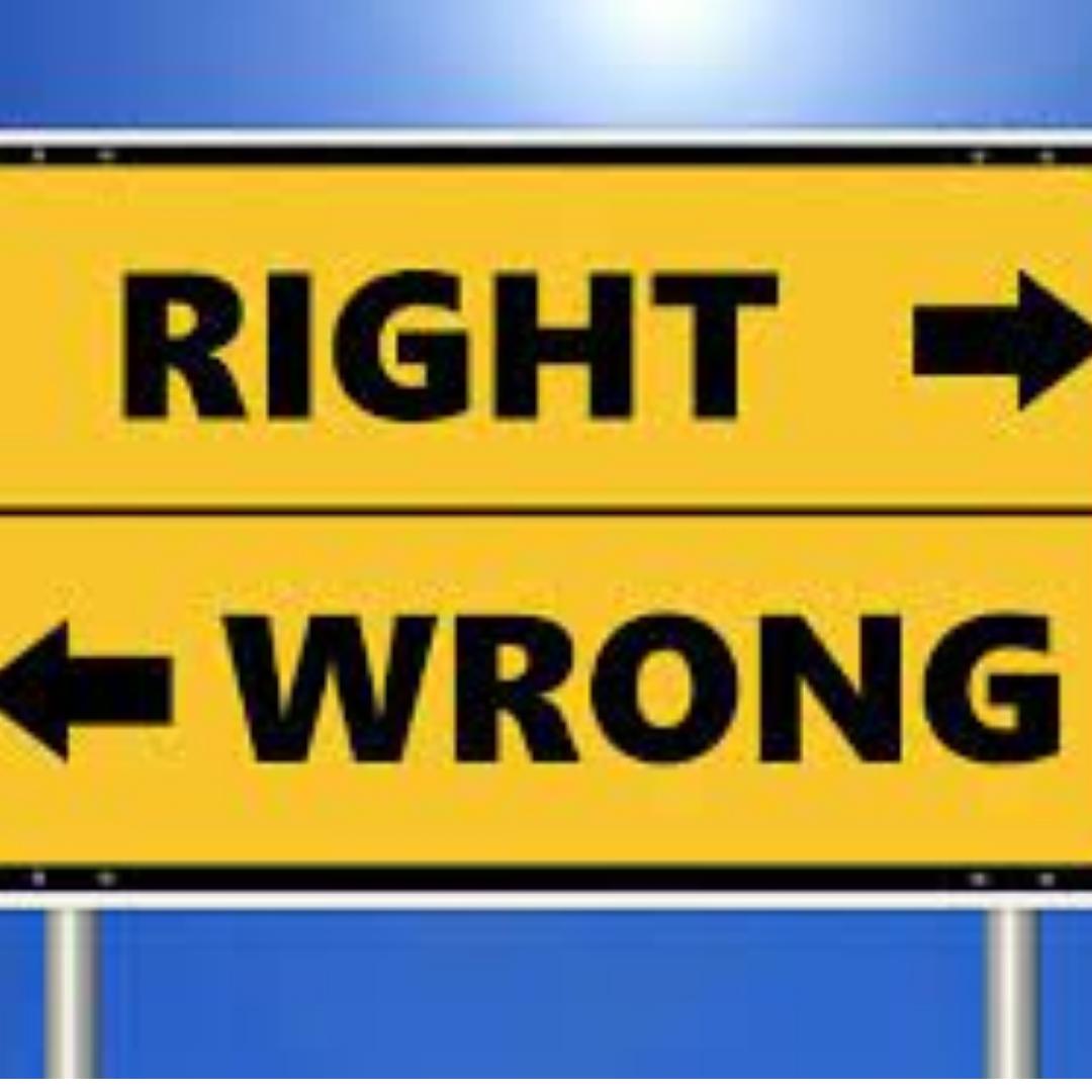 Sastanak debatiranja o moralnim dilemama